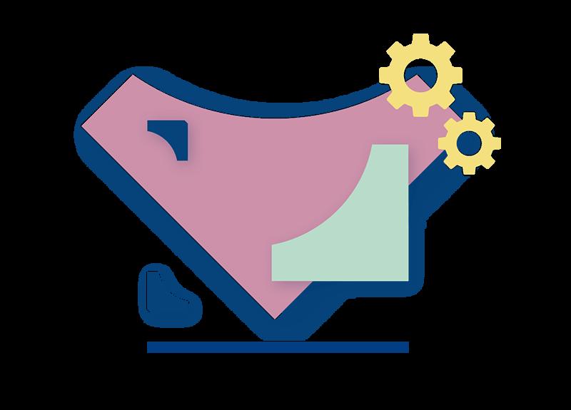 MeinBüro – Schluss mit doppelter Datenpflege
