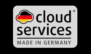 MeinBuero Cloud Service