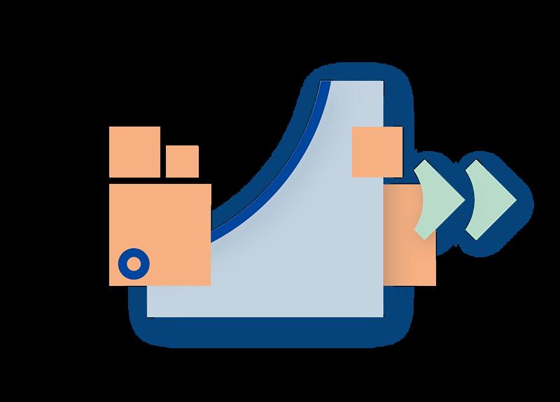 MeinBüro – digitale Lagerverwaltung