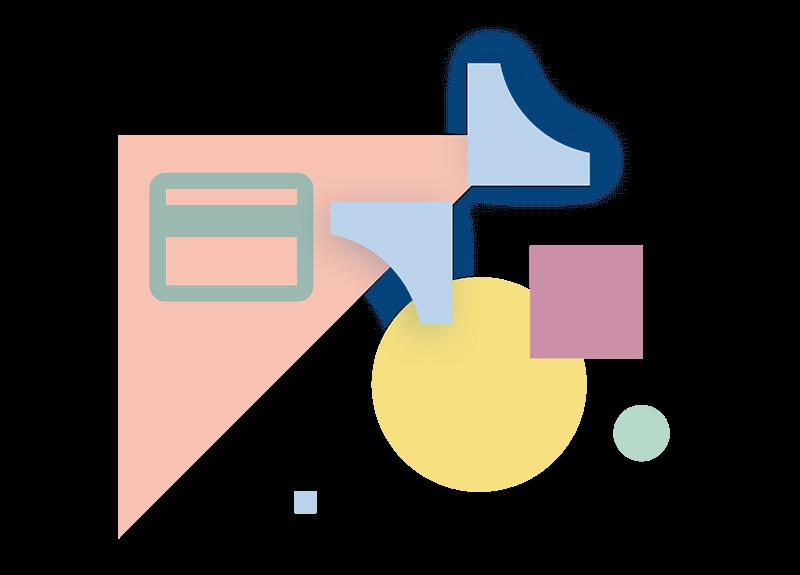 MeinBüro - Kasse EC-Karte
