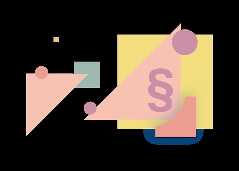 MeinBüro - Kasse Mehrwertsteuer