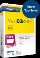 MBW-Pricing-Table-Packshot-Plus_275px