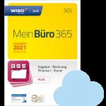 MeinBüro Desktop Cloud