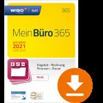 MeinBüro Desktop downloaden