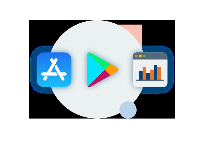 MeinBüro - Apps