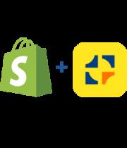 MeinBüro Shopify Integration