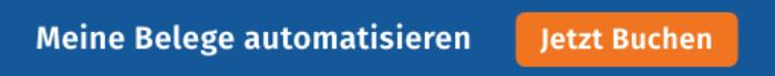 MeinBüro: Belege automatisieren Testphase
