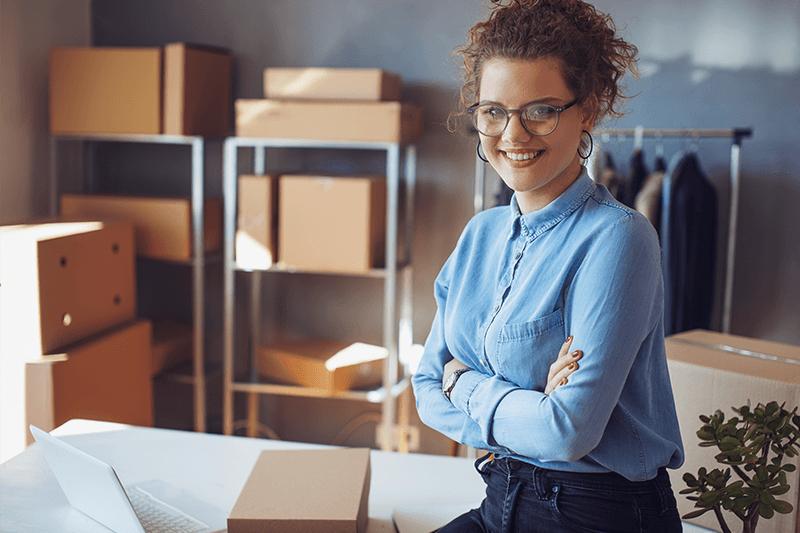 Branche E-Commerce