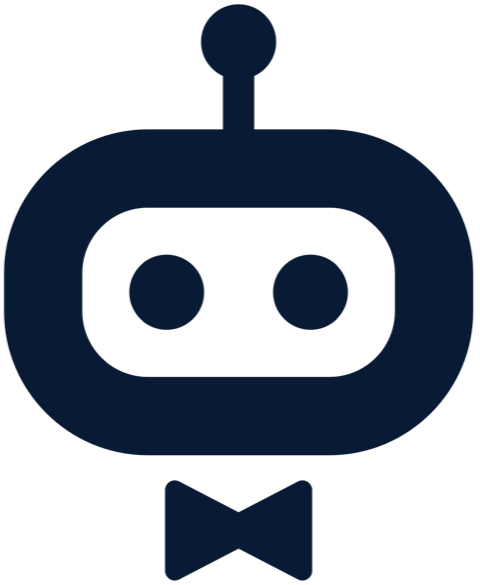 awork-Packshot