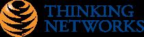 Unternehmensgruppe Buhl thinking networks ag