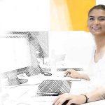Jobs in der Softwarebranche