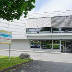 Buhl in Neunkirchen/Siegerland