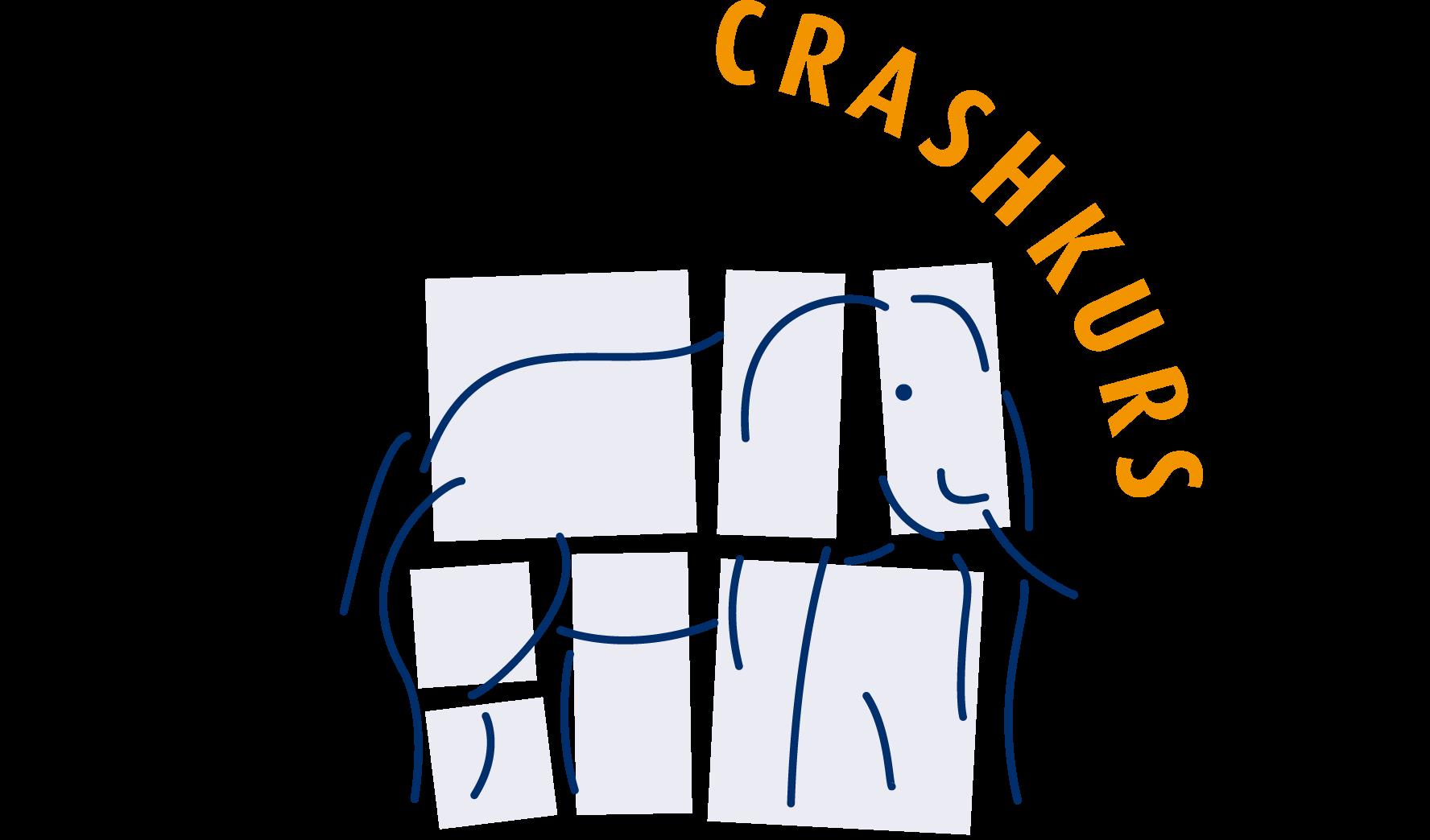 Crashkurs WISO Mein Büro