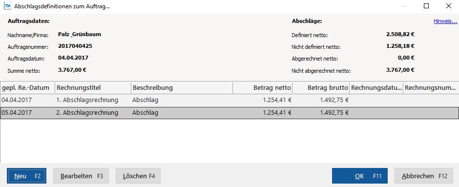 abschlagsdefinition-2
