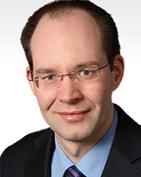Steffen Doberstein WISO Mein Büro Crashkurse
