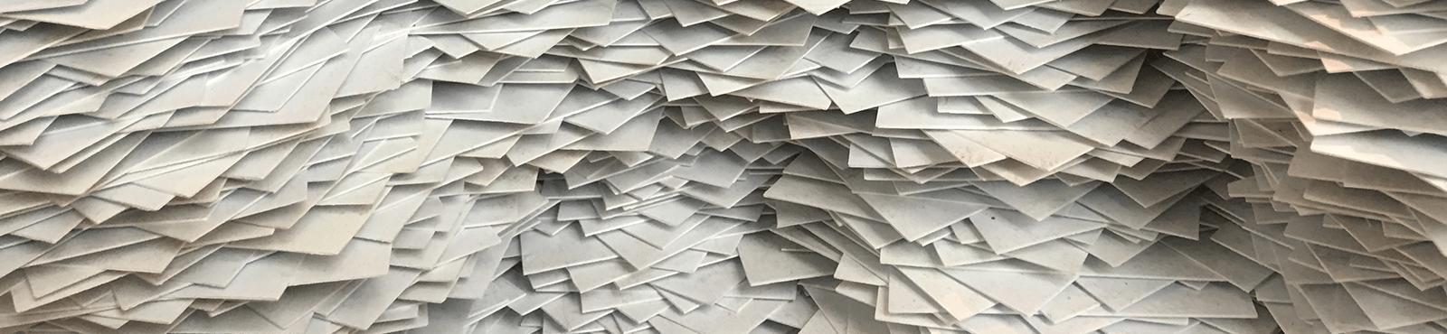 Softwaretipp: Dokumenten-Management für Einsteiger