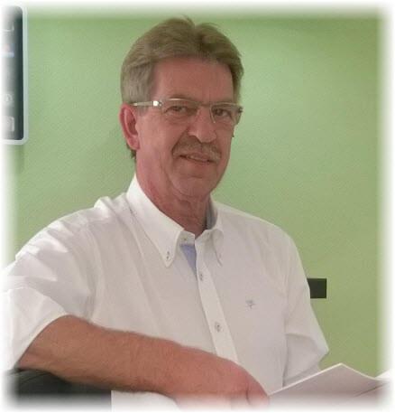 Karl-Heinz Stollberger_ba
