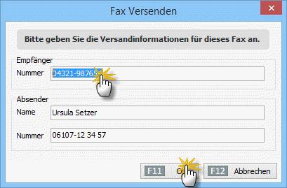 online-poststelle fax-versand2