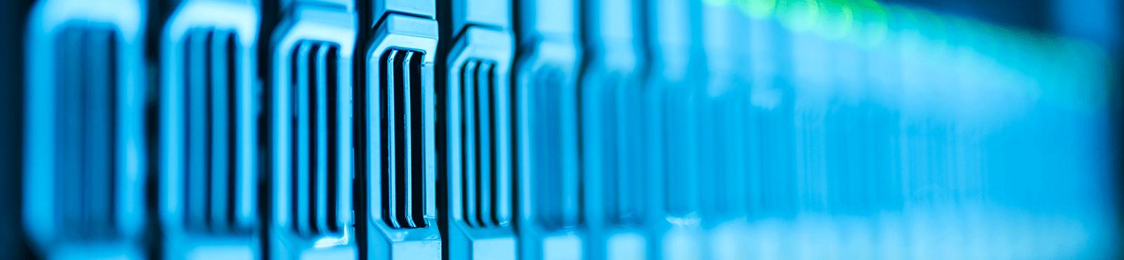 Blog: MeinBüro All-in-One Bürosoftware