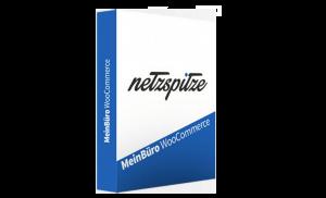 beitrag3-netzspitze-pack