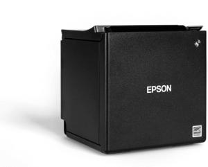 Epson Drucker Kassenpaket WISO Mein Büro