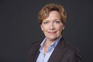 Personensuche Ilona Janssen