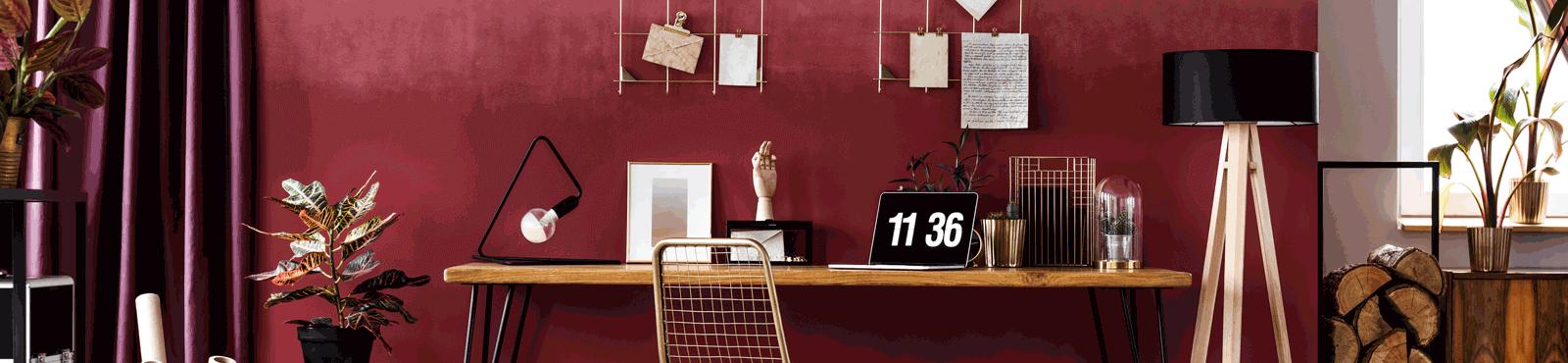 Homeoffice und Büro: Die perfekte Kombination?