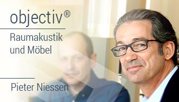 objectiv Köln Videoportrait Kundenstimme MeinBüro