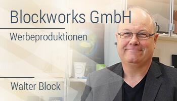 Blockworks GmbH köln Videoportrait Kundenstimme MeinBüro