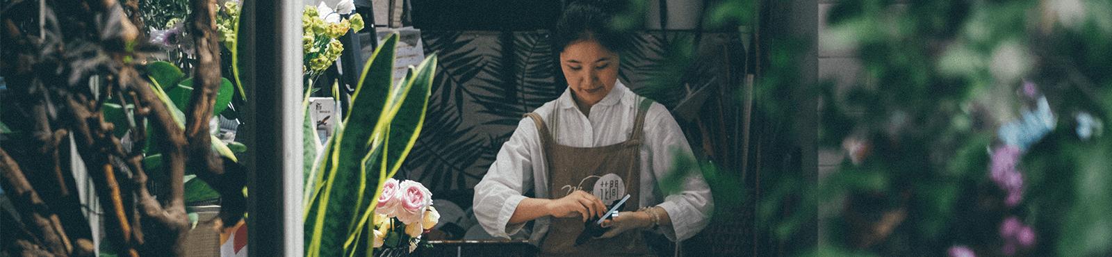 Für wen gilt die Kleinunternehmerregelung?