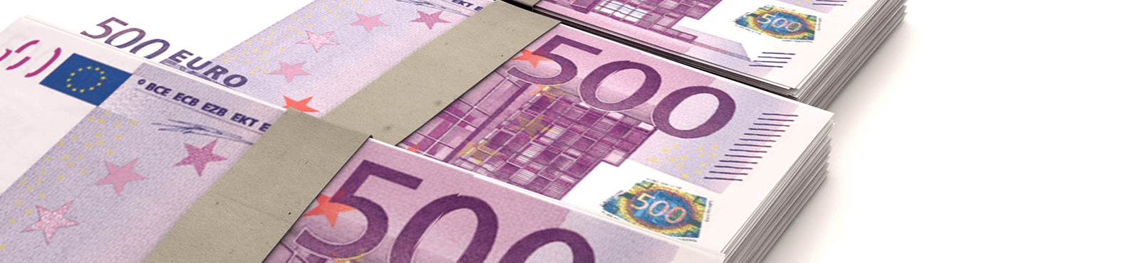 Was ist Umsatzsteuer – wir klären die wichtigsten Fragen