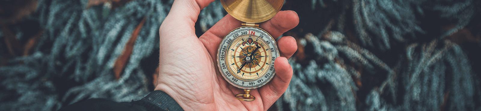 Der Artikelstamm – ein mächtiges Werkzeug
