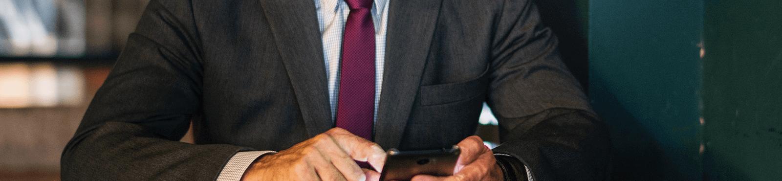 Geduld: GWG-Anschaffungen auf 2018 verschieben