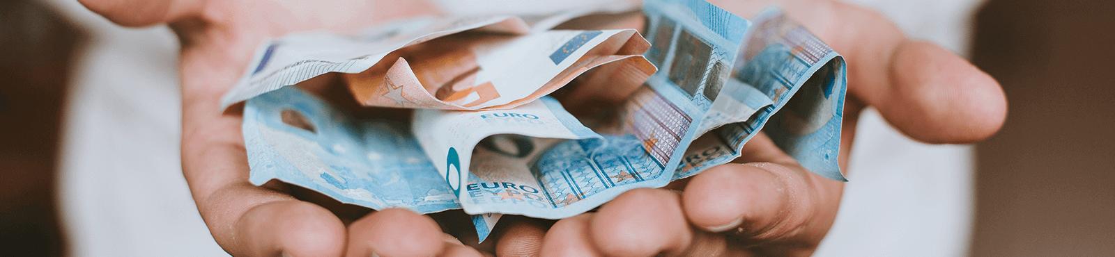 Durchbruch: GKV-Mindestbeitrag sinkt auf 188 Euro!