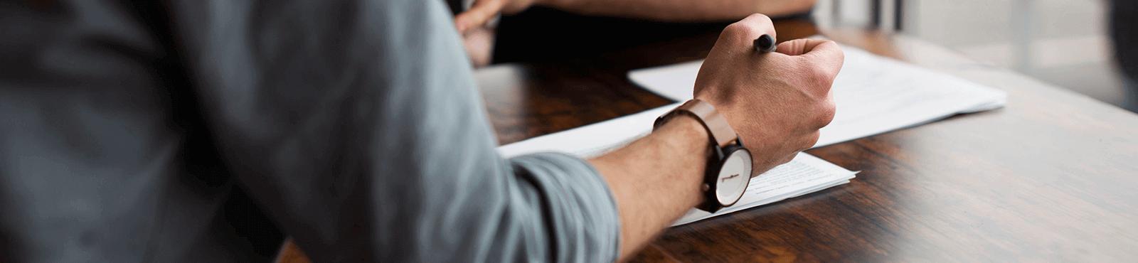 Pflichtangaben auf Rechnungen: Das muss drauf!
