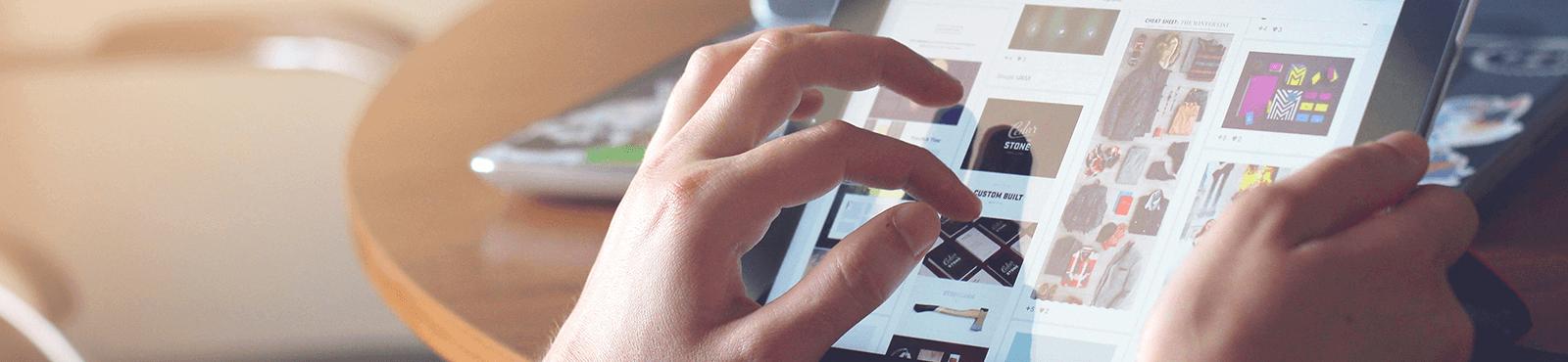 Einen Webshop eröffnen? Die 10 wichtigsten Tipps