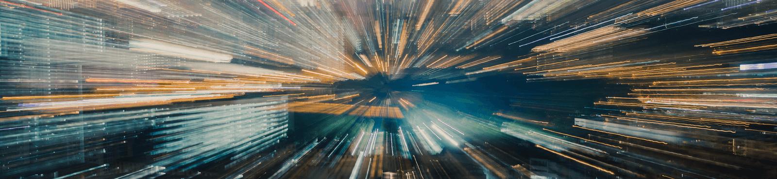 MeinBüro 2018: Flott, vielseitig & flexibel