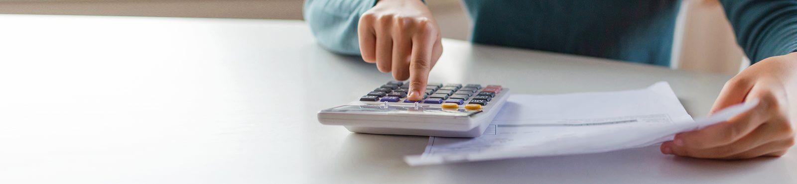 Preiskalkulation: Selbstkosten berechnen und Gewinnspanne ermitteln