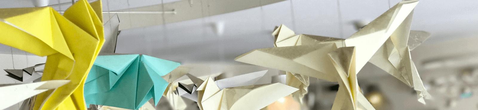 Aufbewahrungsfristen für Dokumente