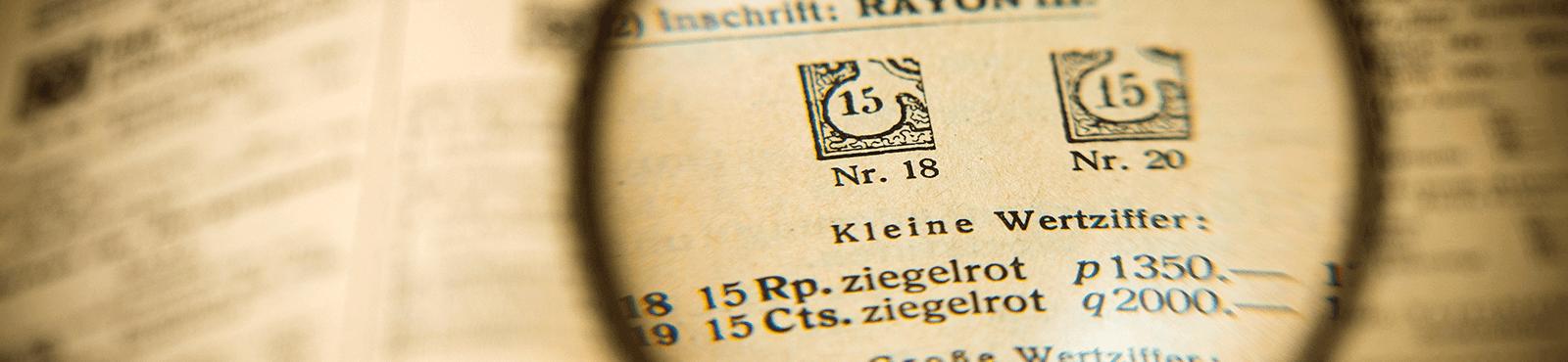 Betriebsprüfung: Alle 97 Jahre Besuch vom Finanzamt!