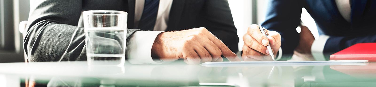 Elster-Steuersignatur beschaffen – leicht gemacht