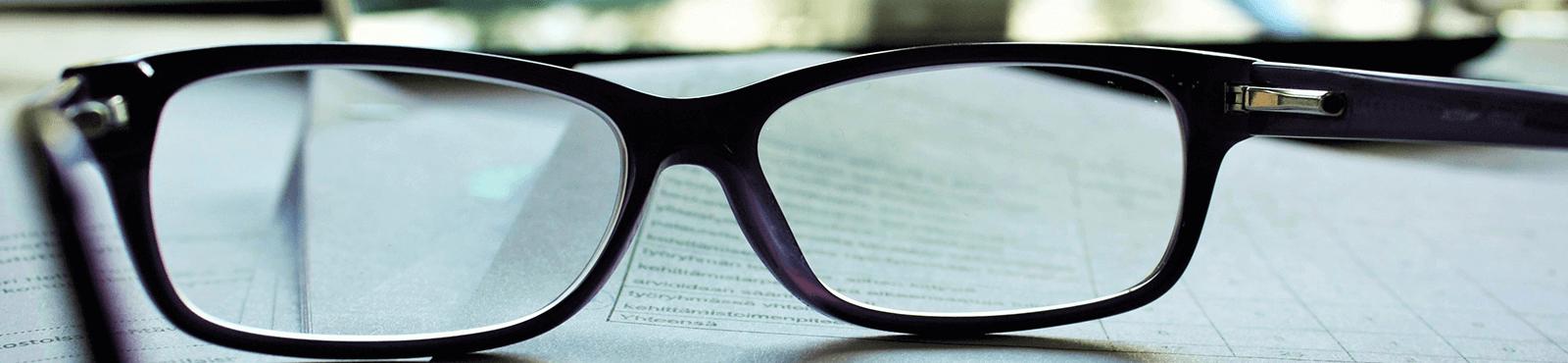 """Überblick: <span class=""""text-thin"""">Mein</span>Büro und die DSGVO"""