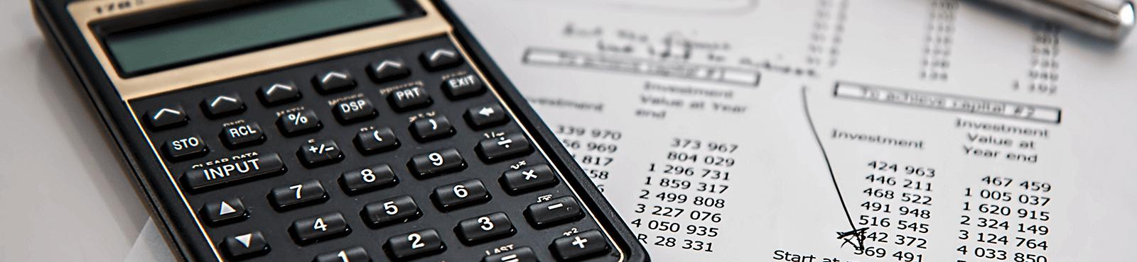 Ihr gutes Recht: Mahngebühren, Mahnpauschalen und Verzugszinsen berechnen