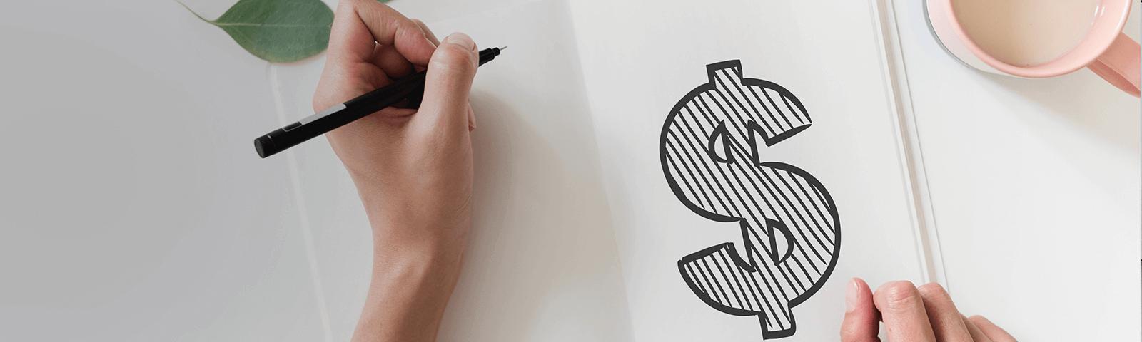 Onlinebanking aus MeinBüro heraus mit dem Modul Finanzen+