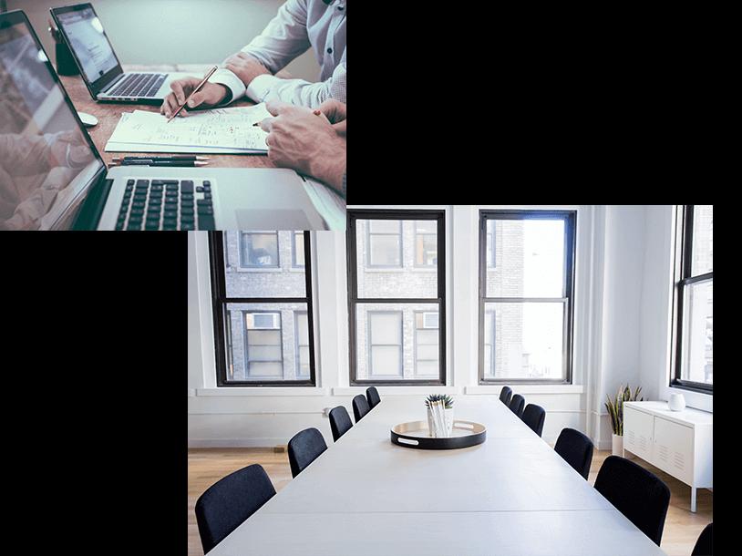 Webinare und Seminare von MeinBüro - lernen von den Profis
