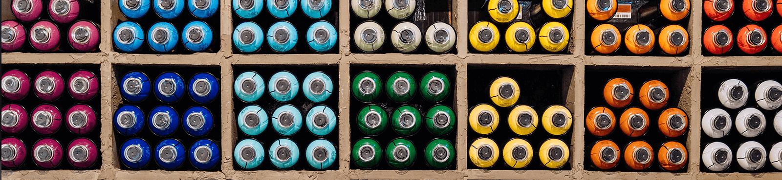 """Artikel Bundles"": Produktpakete nach Maß"