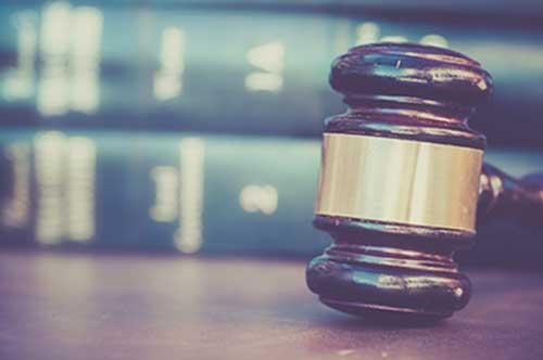 Rechtsformen von Unternehmen