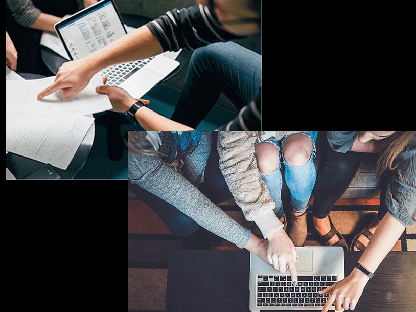 Wann ist eine individuelle Schulung von MeinBüro sinnvoll?