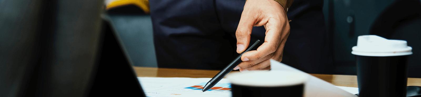 Expertinnentipp: So erzeugen Sie kontenübergreifende Auswertungen