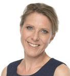 Petra Winkelmann | MeinBüro Bürosoftware